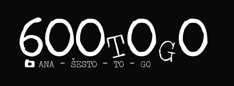 logo-ana-sesto-to-go