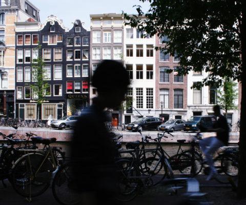 Vedar duh Amsterdama 4