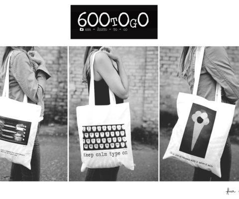 torbe 600 togo