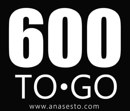 600TOGO